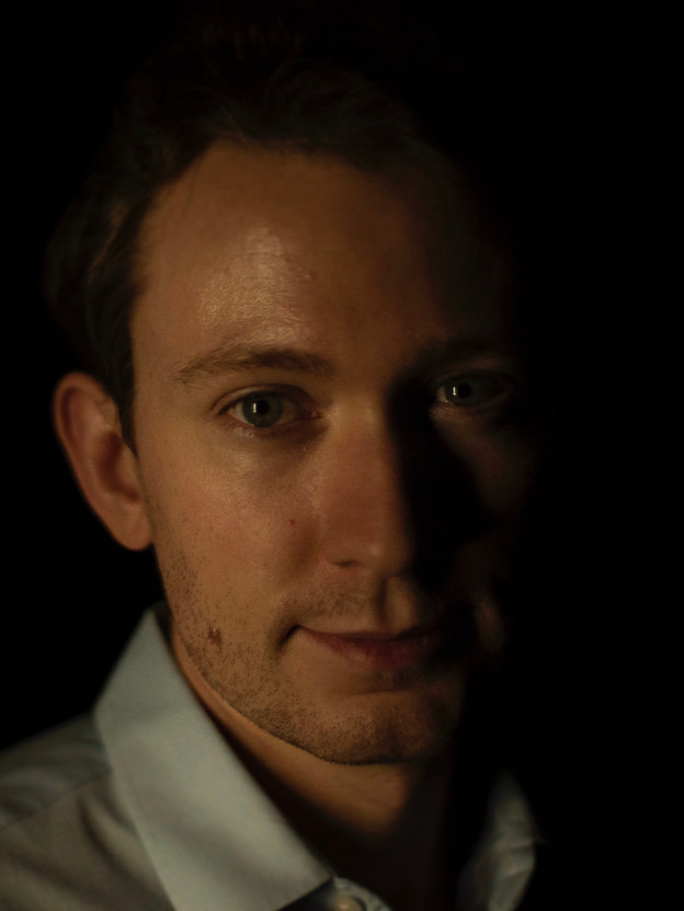 Michael Goodyear - Technical Director