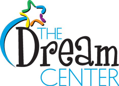 the dream center.png