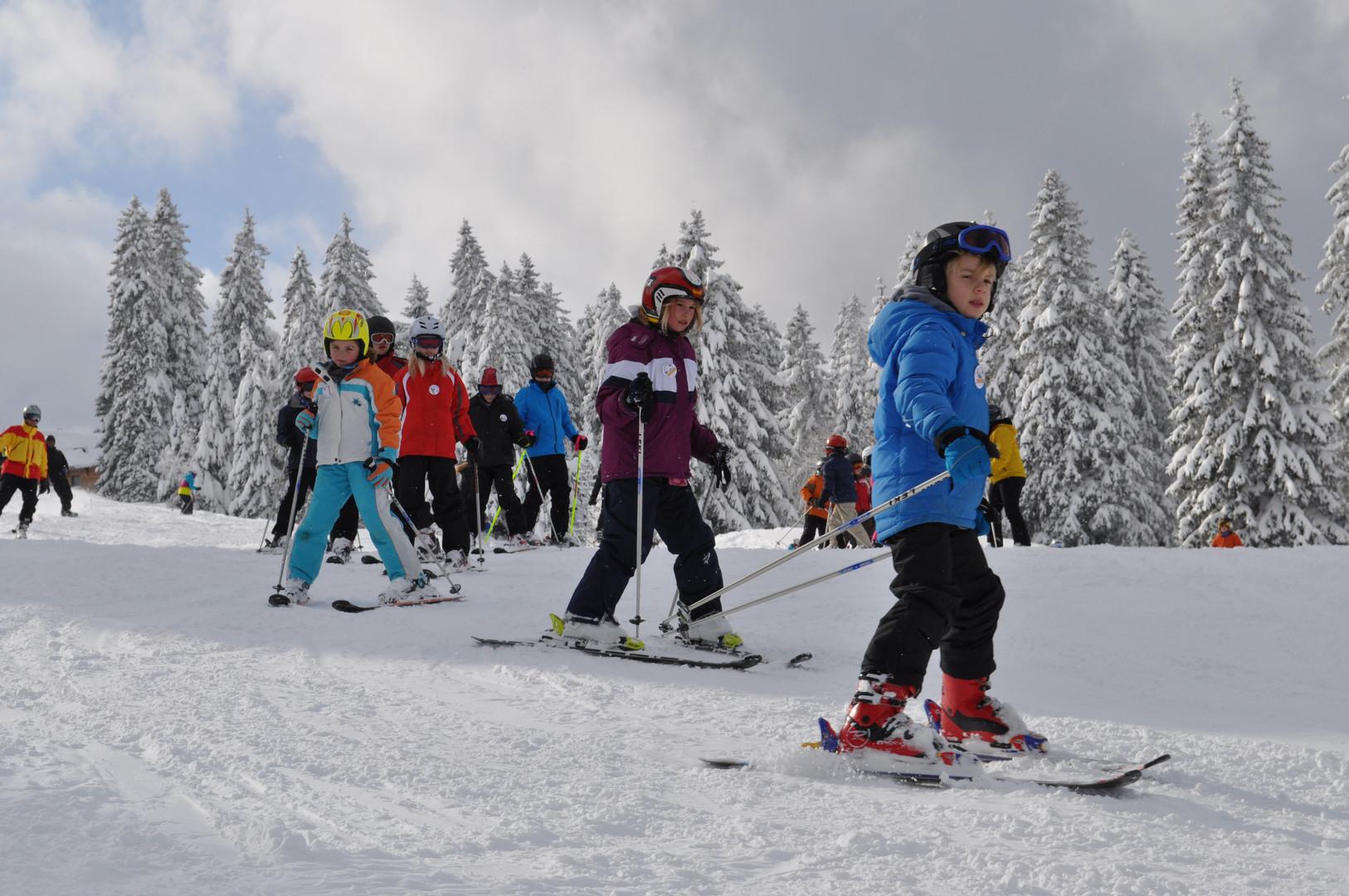 skischule_onsnow_feldberg__DSC_0178.JPG