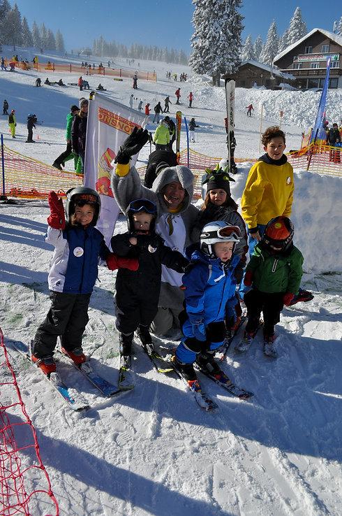 on_snow_kinder_ski_gruppe_2.jpg