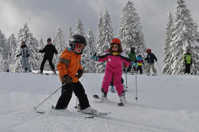 skischule_onsnow_feldberg__DSC_0179.JPG