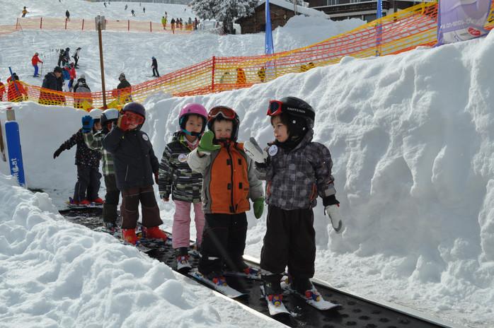 skischule_onsnow_feldberg__DSC_0145.JPG