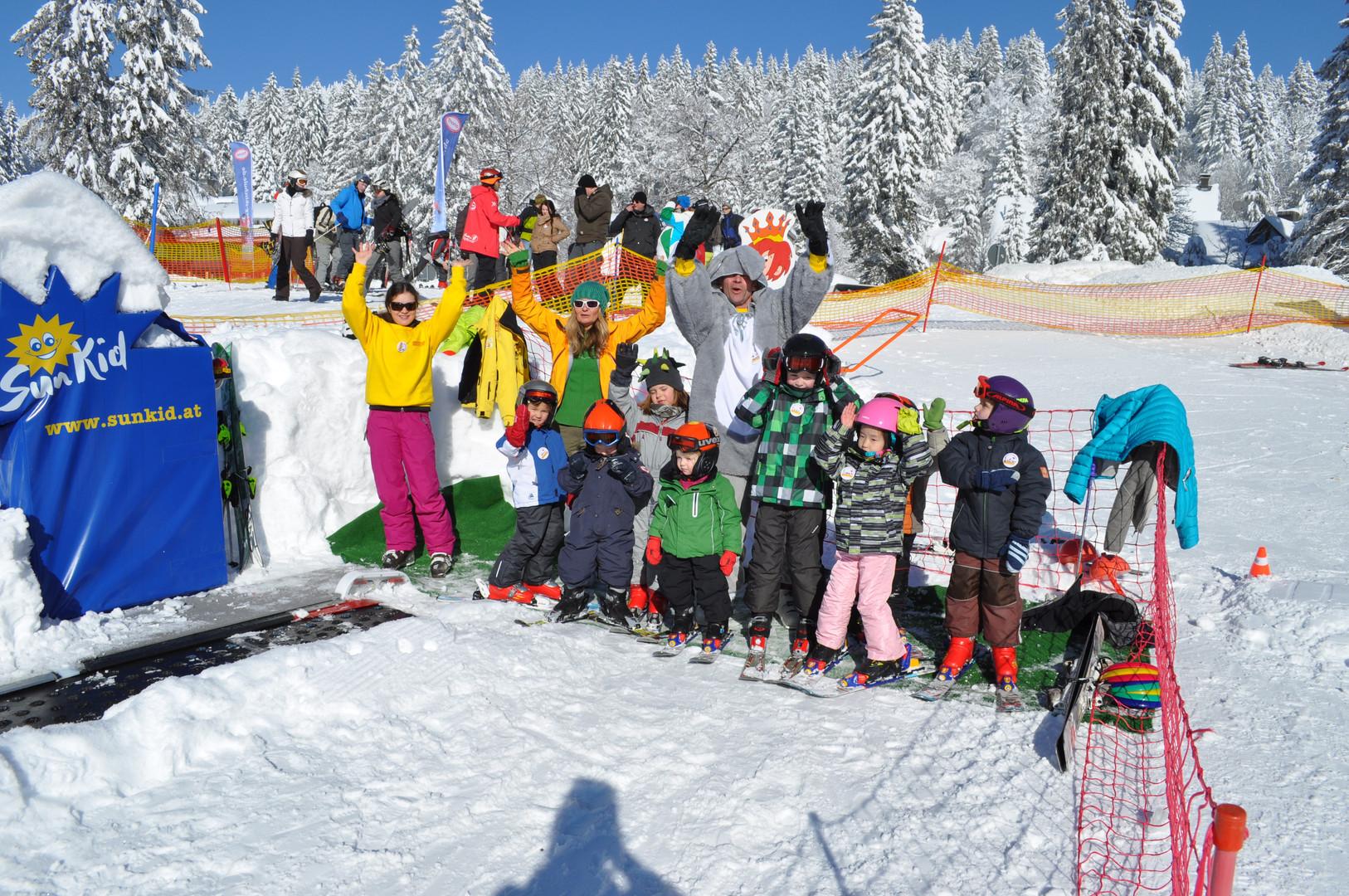 skischule_onsnow_feldberg__DSC_0202.JPG