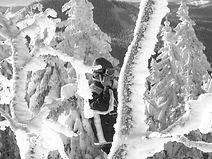 Feldberg_Winter_Skischule_onsnow_110_107