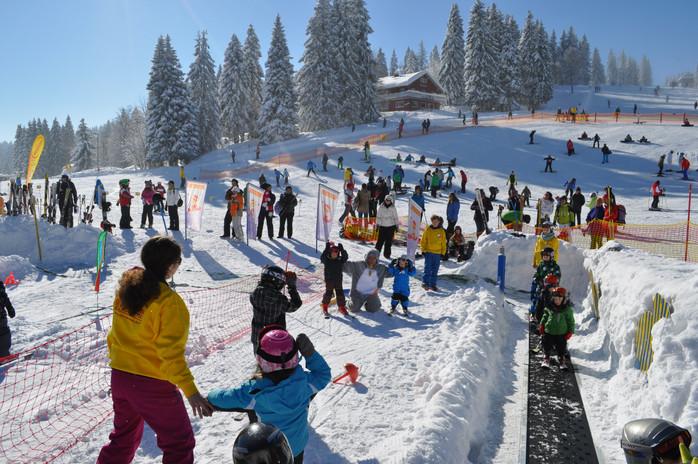 skischule_onsnow_feldberg__DSC_0189.JPG