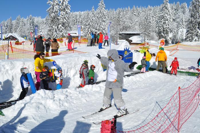 skischule_onsnow_feldberg__DSC_0240.JPG