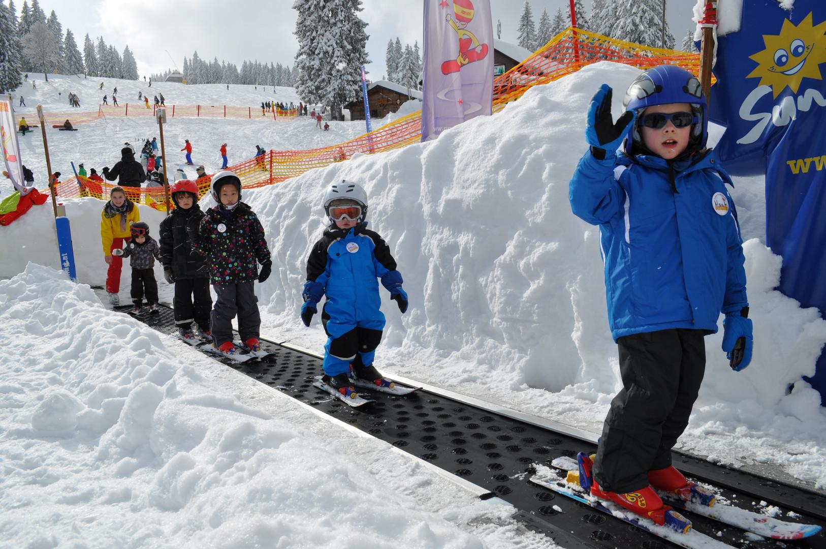 skischule_onsnow_feldberg__DSC_0143.JPG