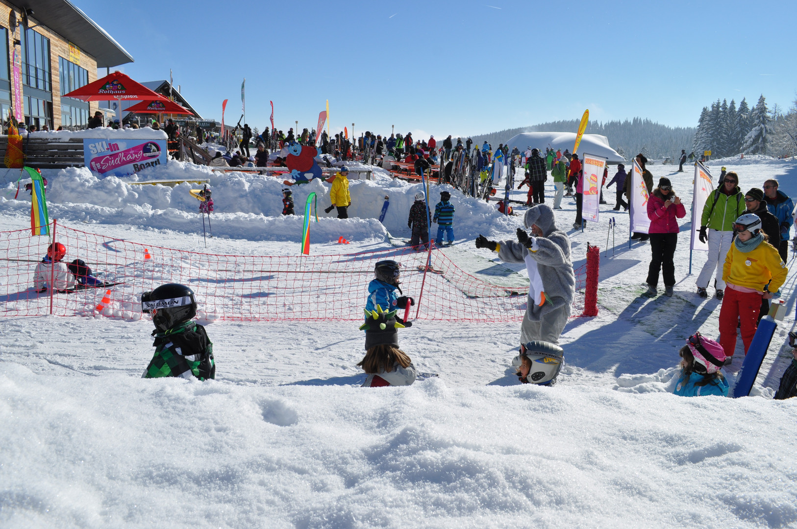 skischule_onsnow_feldberg__DSC_0231.JPG