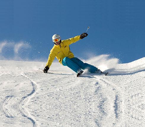skischule_onsnow_feldberg_florian_schere