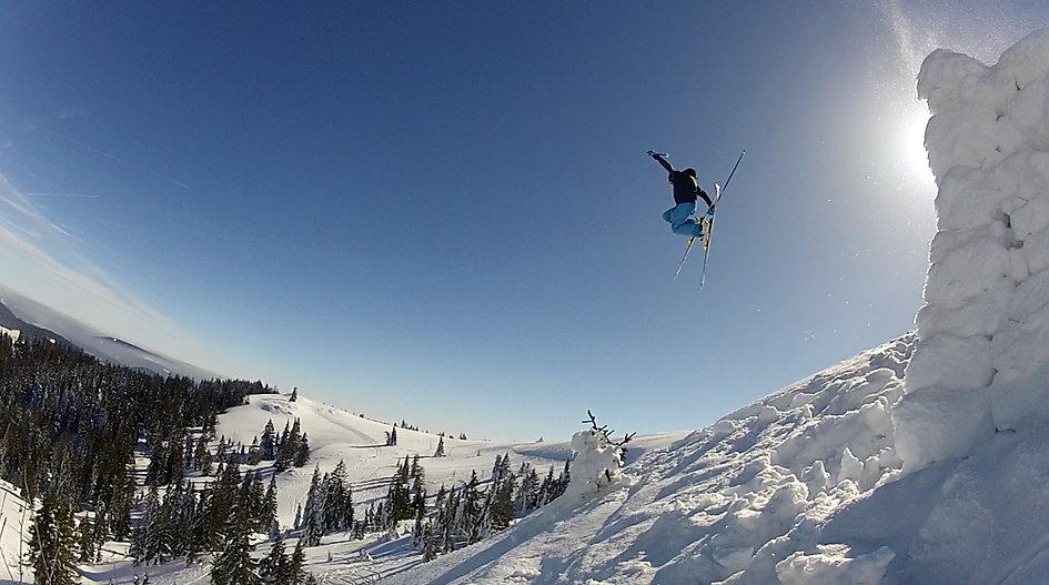 ski_freestyle_onsnow_feldberg_1.jpg