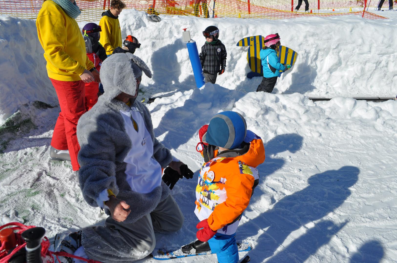 skischule_onsnow_feldberg__DSC_0237.JPG