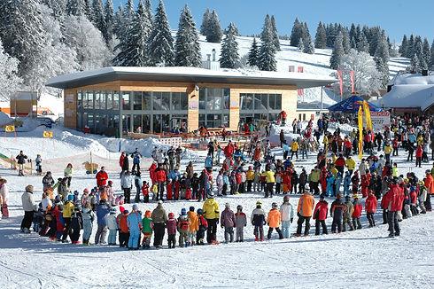 skischule_onsnow_feldberg_DSC_0074.JPG