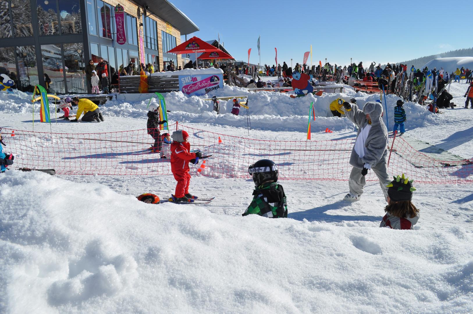 skischule_onsnow_feldberg__DSC_0226.JPG