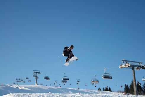 skischule_onsnow_feldberg_DSC_0053.JPG