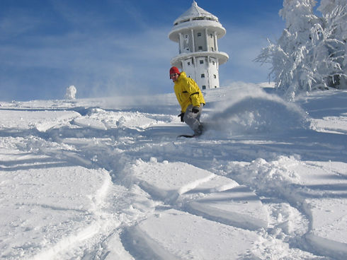 Feldberg_Winter_Skischule_onsnow_110_106