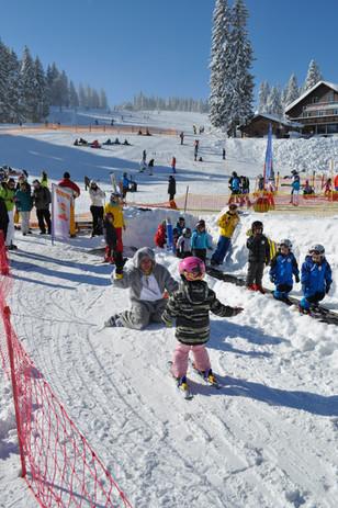 skischule_onsnow_feldberg__DSC_0210.JPG
