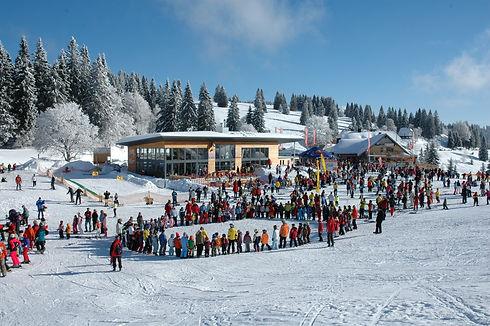skischule_onsnow_feldberg_DSC_0075.JPG
