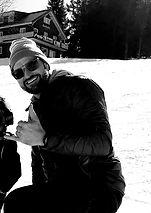 onsnow_skilehrer_feldberg_flogrimm_edite