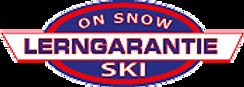 Lerngarantie Skikurs ON SNOW Feldberg