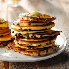 Buttermilk-Chocolate-Chip-Pancakes_EXPS_