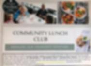 community lunch club_edited.jpg