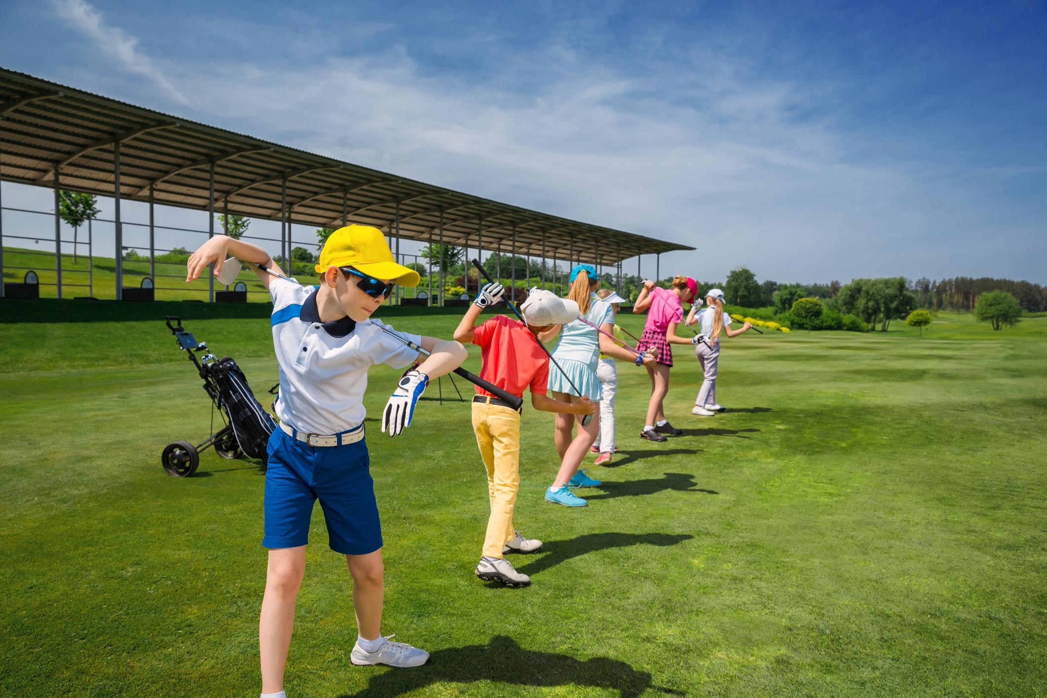 golf-school-60019072