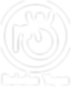 Raksha logo.png