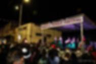 TamaleFest2018.jpg