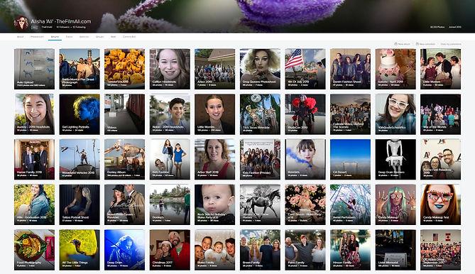 FlickrScreenShot.JPG