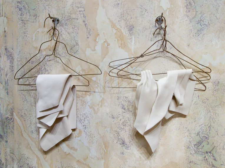 All that is left undone hanger.jpg