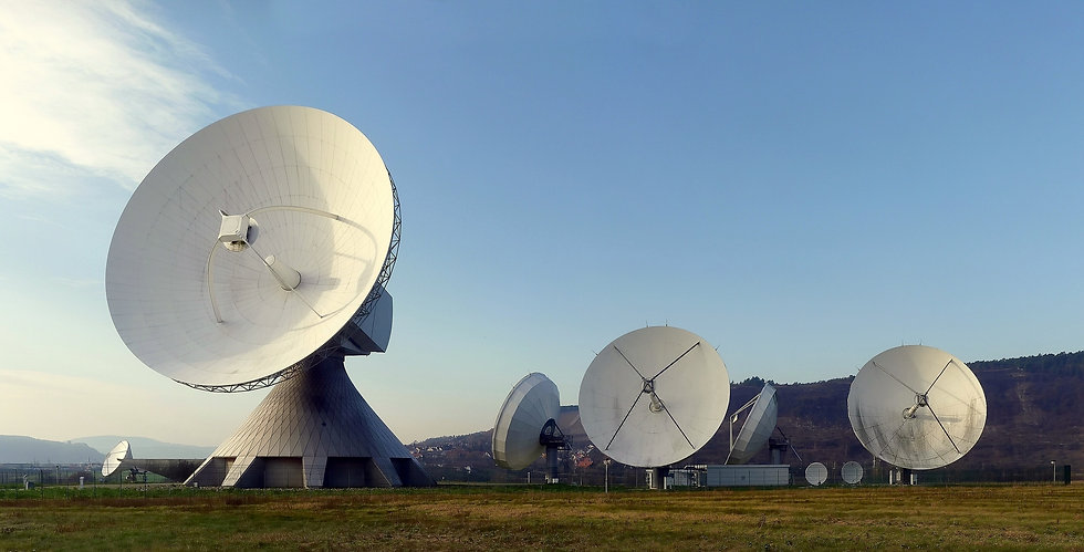 radar-dish-63013.jpg