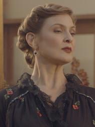 Olga Landowska