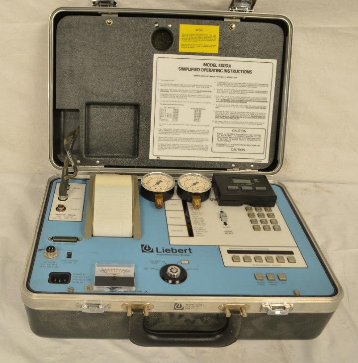 Electronics kit box
