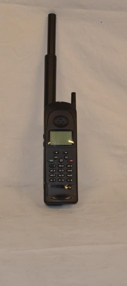 Portable Sat phone_edited