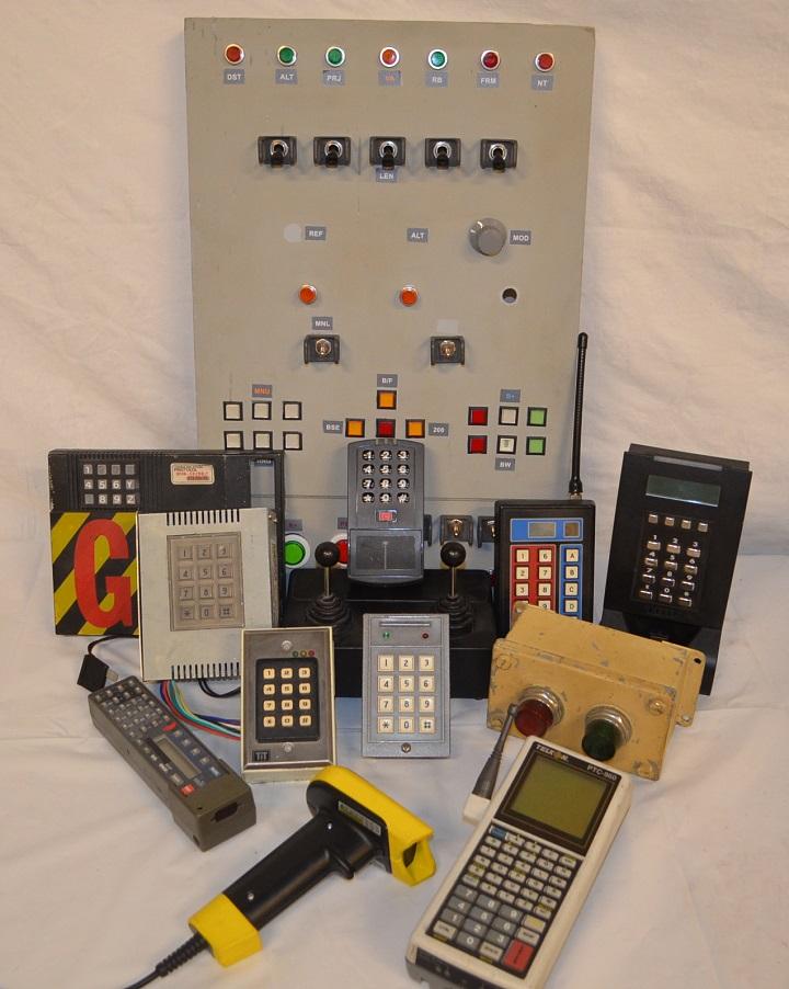 Electronics / Gadgets