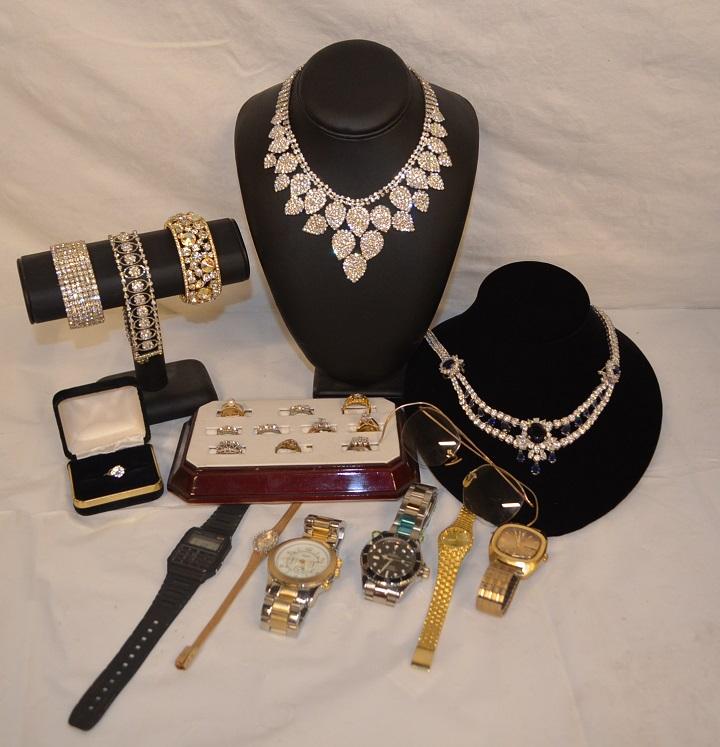 jewellery-dept