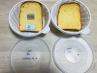 bread test 2.jpg