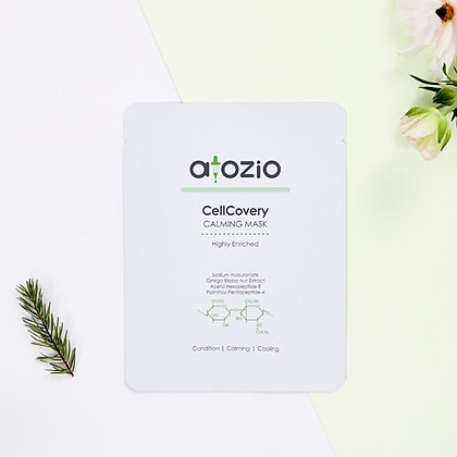 CellCovery Calming Mask