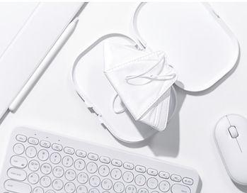 MasKeeper - Image White.jpeg