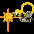 Logo Infinity MG