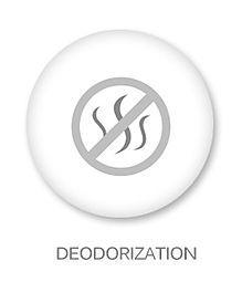 deoderization.jpg