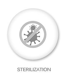 sterilization-2.jpg