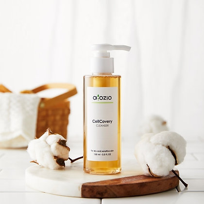CellCovery Cleanser