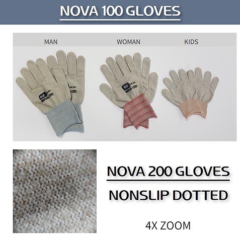 NOVA Gloves Size.png