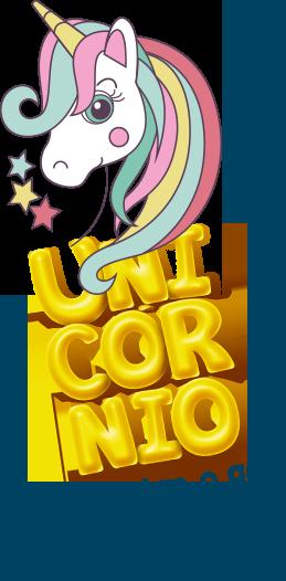 unicornio-logo.png