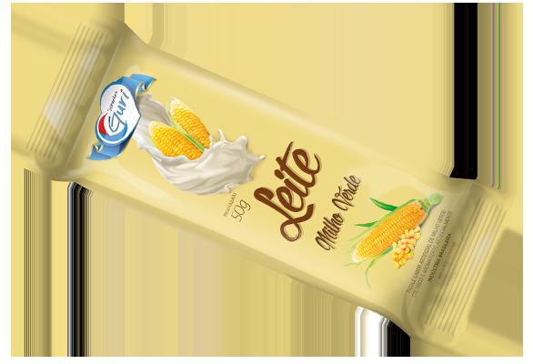 leite-milhoverde.png