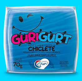 gurigurt-chiclete.jpg