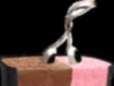 sorvete-doisamores-guri.png