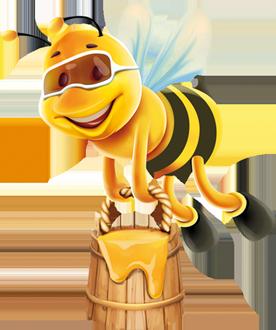 abelha-guri.png