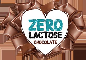 zerolactose-logochocolate.png